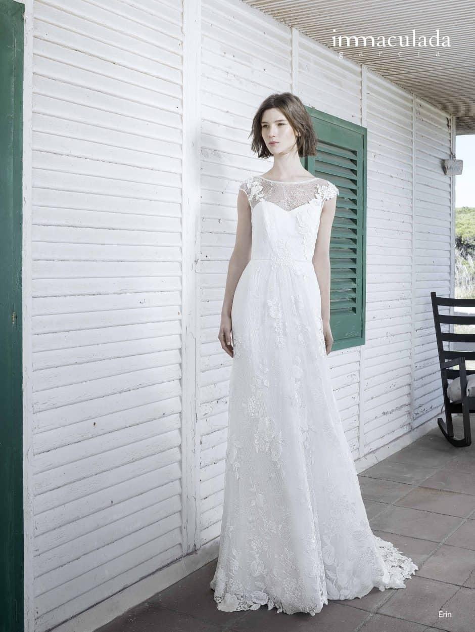 Vypredaj svadobnych siat v Bratislave