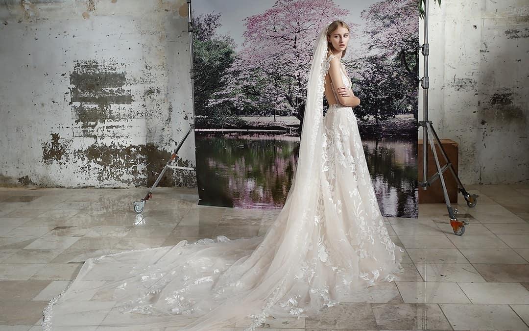 7e61dbb64239 Spätné odkúpenie svadobných šiat
