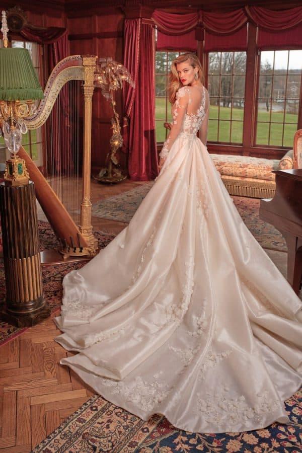 Odkúpenie svadobných šiat