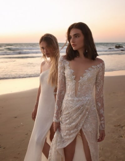Galia Lahav - GALA IX - Together-2