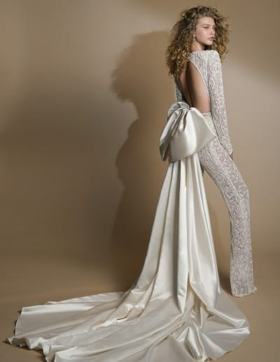 Galia Lahav - GALA VI - G-109-TRAIN-B